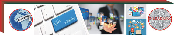 qualisys e learning services